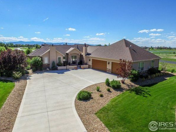 3 bed 5 bath Single Family at 37131 Soaring Eagle Cir Severance, CO, 80550 is for sale at 795k - 1 of 30