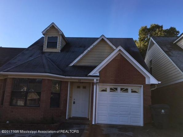 3 bed 2 bath Single Family at 1990 Mcingvale Rd Hernando, MS, 38632 is for sale at 127k - 1 of 2