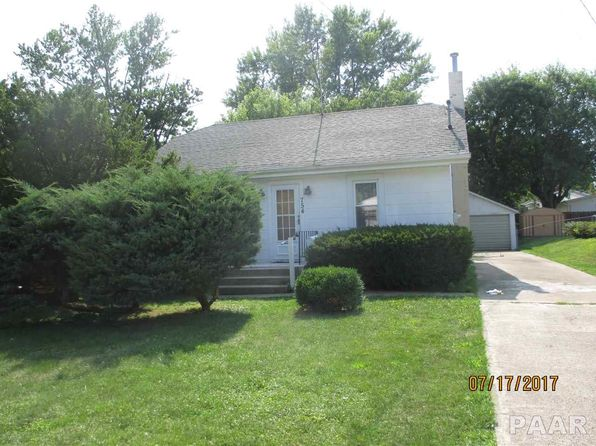 2 bed 1 bath Single Family at 754 N 8th Ave Canton, IL, 61520 is for sale at 43k - 1 of 18