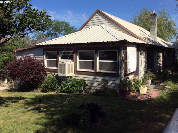 2 bed 1 bath Single Family at 42818 NEW BRIDGE RD RICHLAND, OR, 97870 is for sale at 110k - 1 of 32