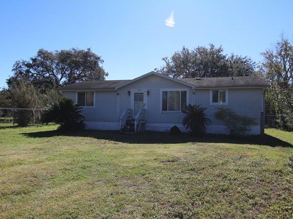 3 bed 2 bath Mobile / Manufactured at 2677 E 46 State Rd Geneva, FL, 32732 is for sale at 131k - 1 of 23