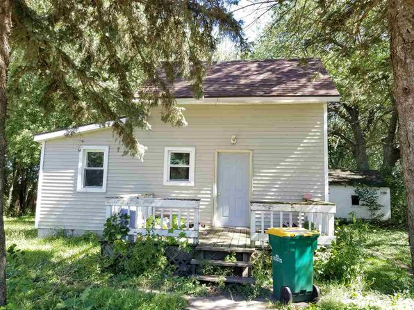 3 bed 1 bath Single Family at 3 Main St Kensett, IA, 50448 is for sale at 33k - 1 of 6