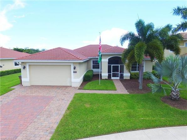 4 bed 3 bath Single Family at 2513 Ashbury Cir Cape Coral, FL, 33991 is for sale at 370k - 1 of 25