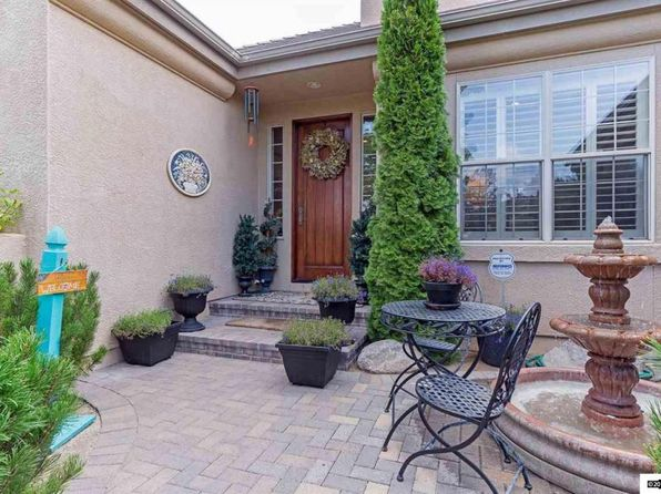 3 bed 4 bath Single Family at 5020 Landybank Ct Reno, NV, 89519 is for sale at 880k - 1 of 20