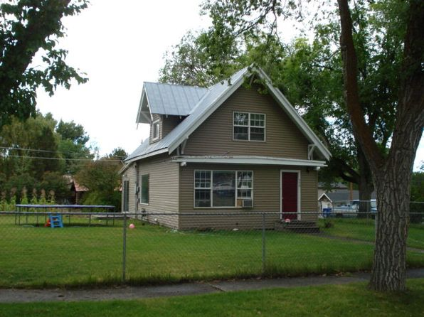 3 bed 2 bath Single Family at 550 W 1st N Saint Anthony, ID, 83445 is for sale at 125k - 1 of 18