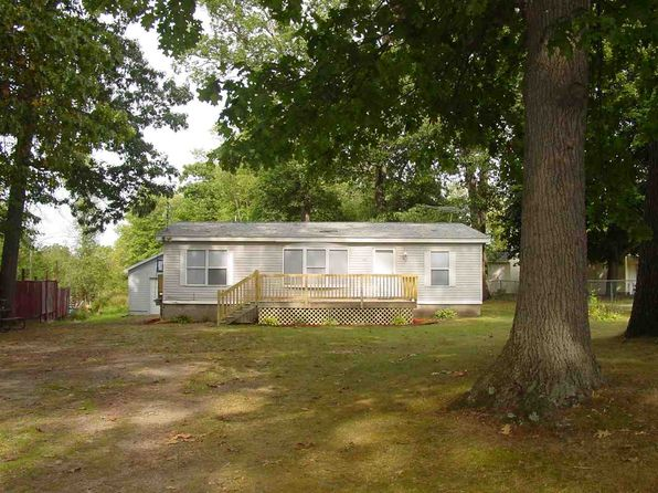3 bed 2 bath Mobile / Manufactured at 6053 Amberton Dr Jackson, MI, 49201 is for sale at 68k - 1 of 20