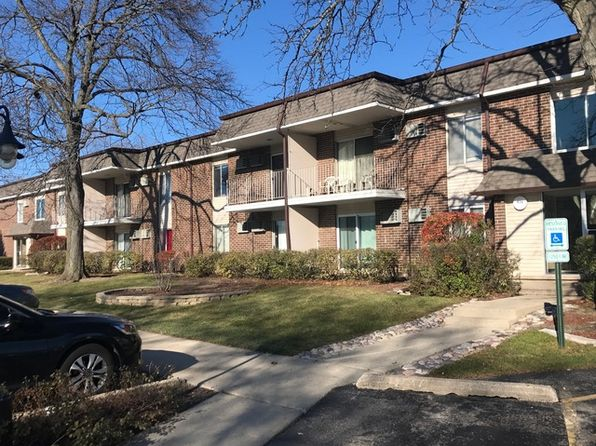 1 bed 1 bath Condo at 972 Thornton Ln Buffalo Grove, IL, 60089 is for sale at 85k - 1 of 22