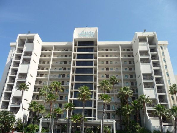 3 bed 2 bath Condo at  Other E Padre Blvd South Padre Island, TX, 78597 is for sale at 325k - 1 of 25