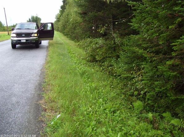 null bed null bath Vacant Land at 00 Willard Rd Caswell, ME, 04750 is for sale at 13k - 1 of 14