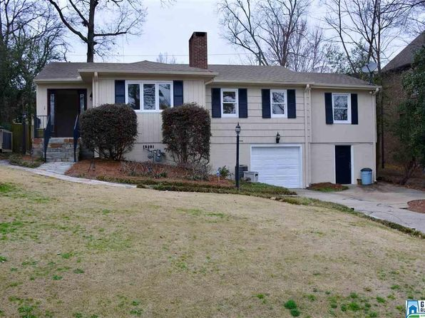 3 bed 2 bath Single Family at 2118 Hickory Rd Vestavia, AL, 35216 is for sale at 370k - 1 of 40