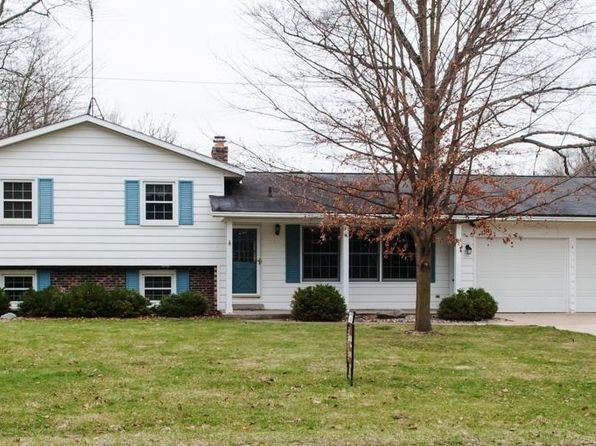 4 bed 3 bath Single Family at 11938 Yorkshire Richland, MI, 49083 is for sale at 225k - 1 of 27