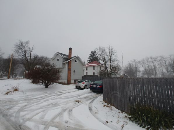 5 bed 1 bath Single Family at 8196 Blade Rd NW Malvern, OH, 44644 is for sale at 70k - 1 of 7