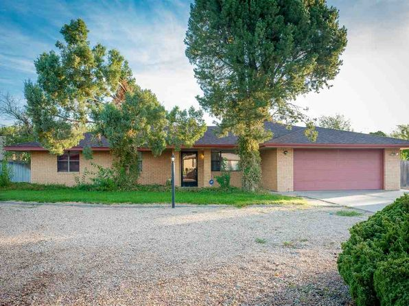 3 bed 2 bath Single Family at 107 Three Cross Dr Roswell, NM, 88201 is for sale at 177k - 1 of 20