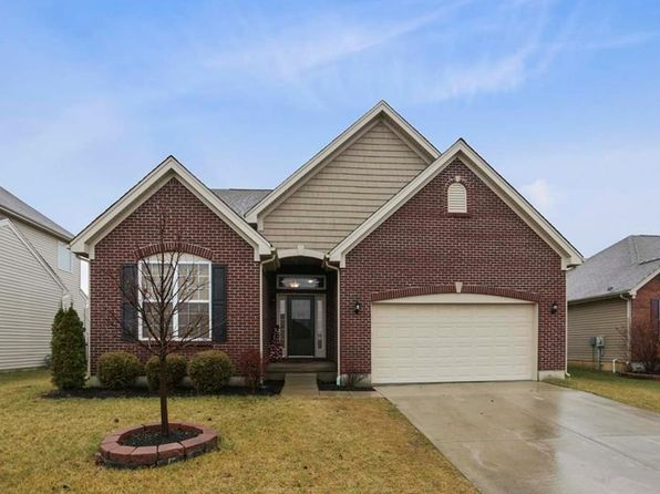 3 bed 3 bath Single Family at 4263 Bergamot Dr Tipp City, OH, 45371 is for sale at 225k - 1 of 33