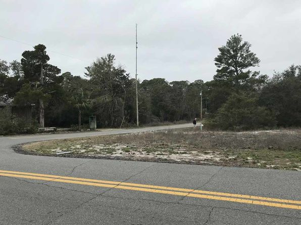 null bed null bath Vacant Land at 707 SE 7th St Carrabelle, FL, 32322 is for sale at 30k - 1 of 3