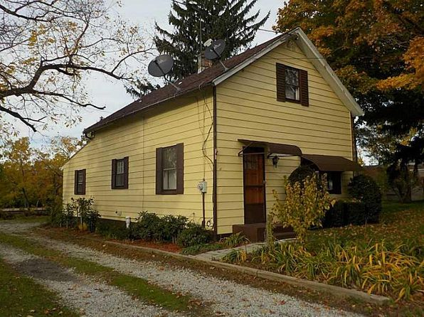 3 bed 1 bath Single Family at 2350 E 38th St Erie, PA, 16510 is for sale at 120k - 1 of 21