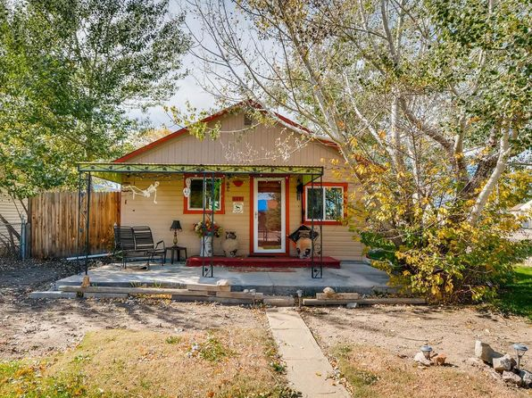 2 bed 1 bath Single Family at 6691 Hooker St Westminster, CO, 80221 is for sale at 259k - 1 of 11