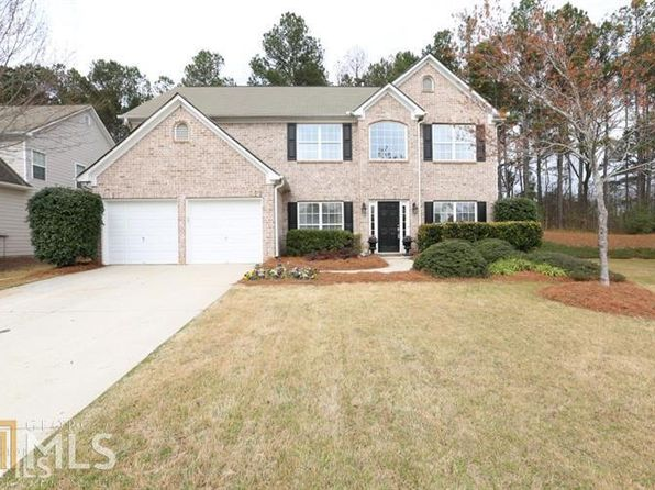 5 bed 3 bath Single Family at 920 Buckhorn Bnd Locust Grove, GA, 30248 is for sale at 209k - 1 of 33