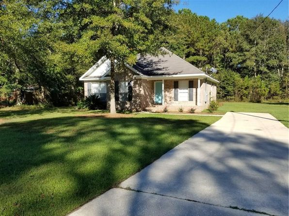 3 bed 2 bath Single Family at 1200 South Dr Mobile, AL, 36605 is for sale at 120k - 1 of 26