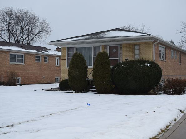 3 bed 2 bath Single Family at 10526 S 81st Ave Palos Hills, IL, 60465 is for sale at 229k - 1 of 83