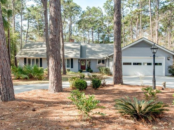 3 bed 3 bath Single Family at 6 Wild Holly Ct Hilton Head Island, SC, 29926 is for sale at 460k - 1 of 20