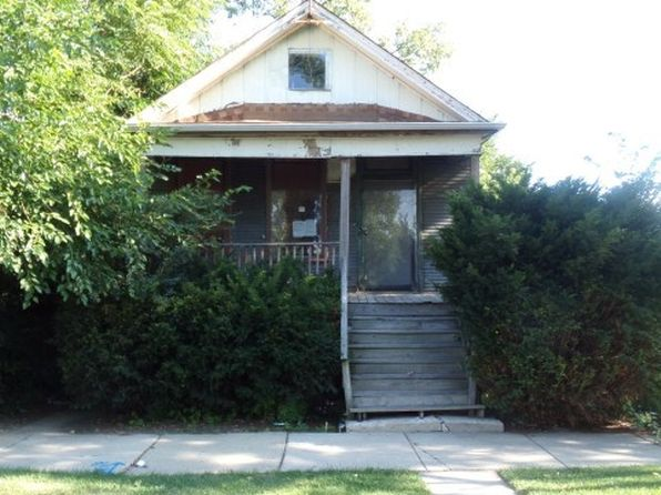 2 bed 1 bath Single Family at 4050 W Carroll Ave Chicago, IL, 60624 is for sale at 15k - 1 of 6