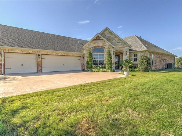 4 bed 3 bath Single Family at 3506 Abes Landing Dr Granbury, TX, 76049 is for sale at 550k - 1 of 35