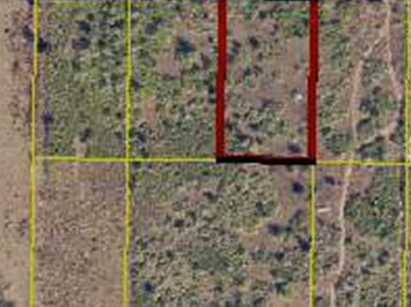 null bed null bath Vacant Land at 18082 NW 266TH ST OKEECHOBEE, FL, 34972 is for sale at 7k - google static map