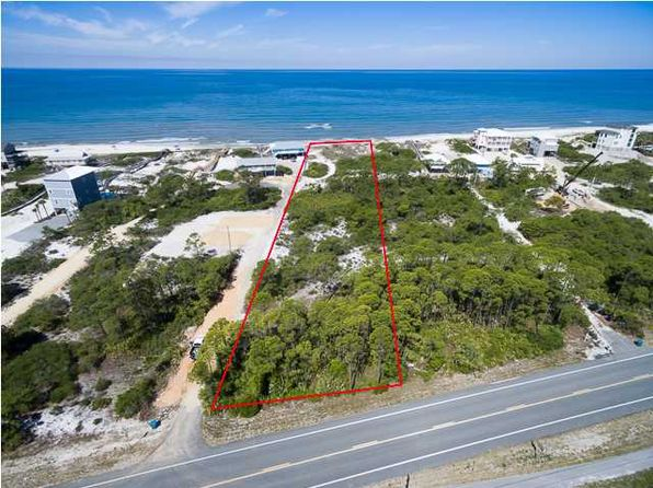 null bed null bath Vacant Land at 0 Flamingo Dr Port St. Joe, FL, 32456 is for sale at 975k - 1 of 11
