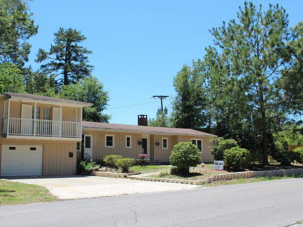 2 bed 2 bath Single Family at 114 Westmoreland St SE Live Oak, FL, 32064 is for sale at 95k - 1 of 9