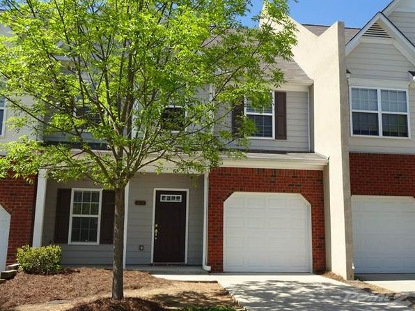3 bed 2 bath Condo at 2415 Millbank Court Ga Lawrenceville, GA, 30043 is for sale at 120k - 1 of 8