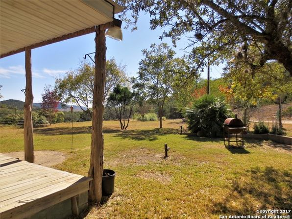 2 bed 2 bath Mobile / Manufactured at 824 Juniper Rd Tarpley, TX, 78883 is for sale at 110k - 1 of 25