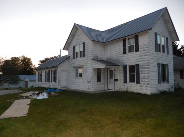 3 bed 2 bath Single Family at 913 Winona St SE Chatfield, MN, 55923 is for sale at 93k - google static map