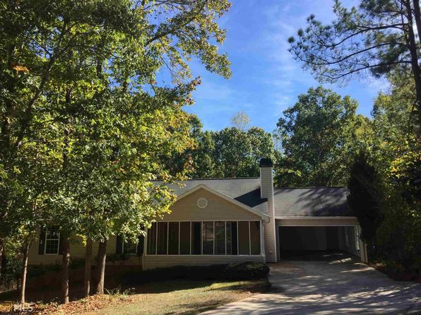 3 bed 2 bath Single Family at 7280 Highway 5 Douglasville, GA, 30135 is for sale at 149k - 1 of 16