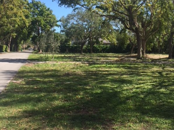 null bed null bath Vacant Land at 6350 SW 109th St Miami, FL, 33156 is for sale at 1.32m - 1 of 5