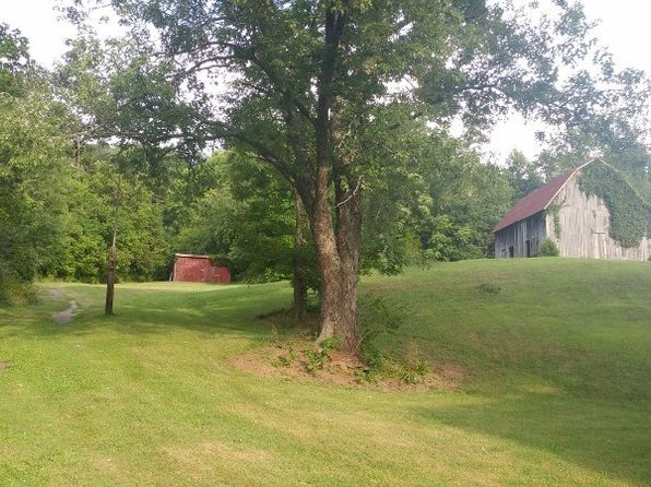 null bed null bath Vacant Land at  Alleghany Springs Rd Shawsville, VA, 24162 is for sale at 70k - 1 of 7