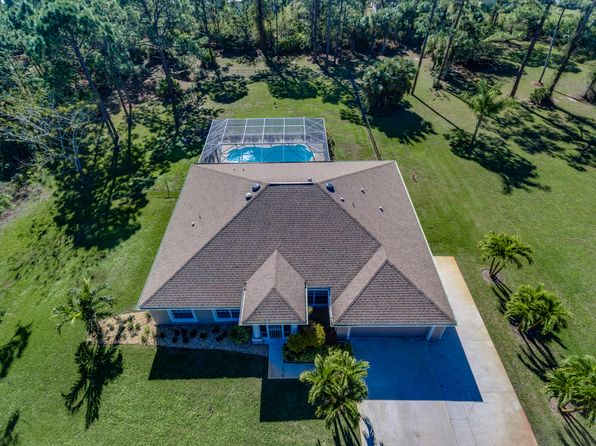 4 bed 3 bath Single Family at 7100 Hacienda Dr Grant, FL, 32949 is for sale at 435k - 1 of 47