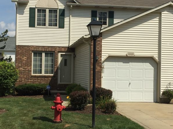 3 bed 3 bath Townhouse at 1801 Hobbits Way Brunswick, OH, 44212 is for sale at 130k - 1 of 27