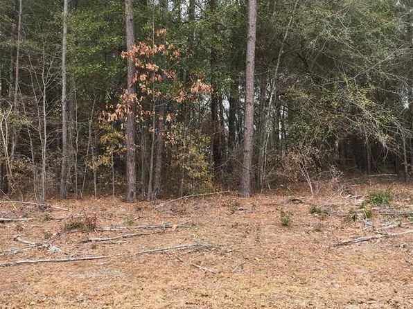 null bed null bath Vacant Land at  Sunrise Dr Hartville, SC, 29550 is for sale at 25k - google static map