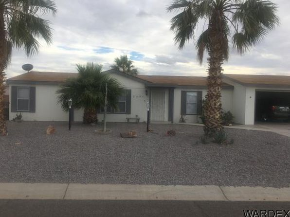 3 bed 2 bath Single Family at 2596 E Mary Ave Fort Mohave, AZ, 86426 is for sale at 120k - 1 of 21