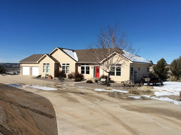 3 bed 2 bath Single Family at 44 Road 2393 Aztec, NM, 87410 is for sale at 399k - 1 of 12