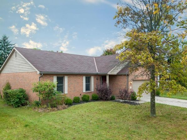 3 bed 3 bath Single Family at 139 Lexington Blvd Delaware, OH, 43015 is for sale at 210k - 1 of 21