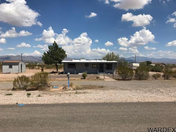 1 bed 1 bath Single Family at 3564 N Egar Rd Golden Valley, AZ, 86413 is for sale at 55k - 1 of 22