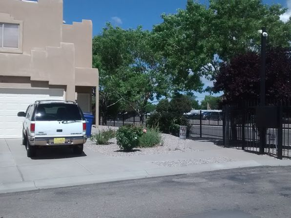 3 bed 3 bath Single Family at 255 Hendren Ln NE Albuquerque, NM, 87123 is for sale at 145k - 1 of 21