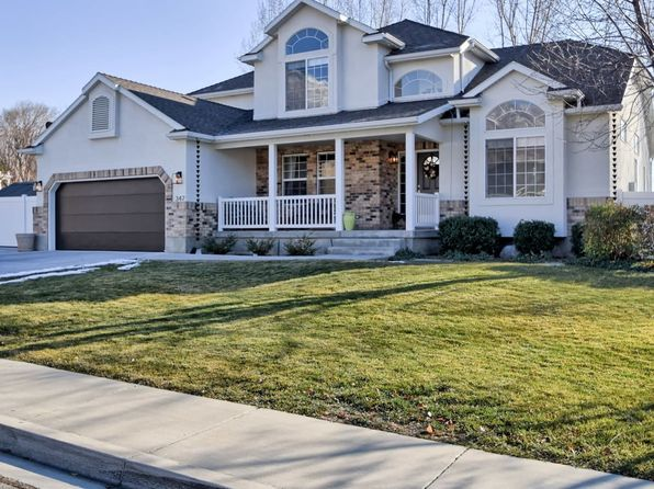 6 bed 3.5 bath Single Family at 347 W 600 N Lindon, UT, 84042 is for sale at 534k - 1 of 32