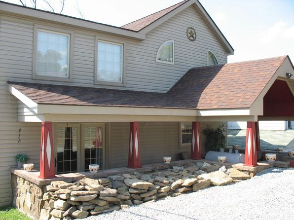 2 bed 1 bath Single Family at 256 Dawson Rd Dickerson Run, PA, 15430 is for sale at 70k - 1 of 35