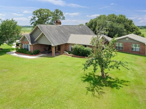 4 bed 4 bath Single Family at 5677 Ms-53 Hwy Poplarville, MS, 39470 is for sale at 795k - 1 of 25