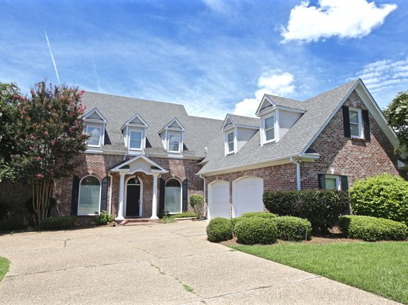 4 bed 4 bath Single Family at 129 Country Club Dr Madison, MS, 39110 is for sale at 350k - 1 of 50