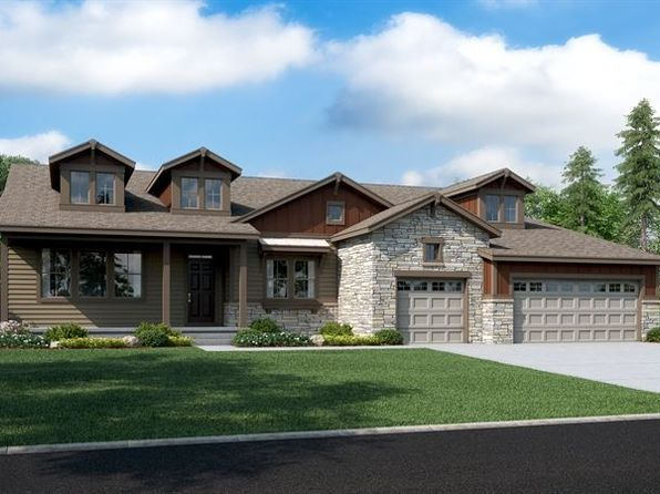 3 bed 4 bath Single Family at 3141 Laminar Ct Timnath, CO, 80547 is for sale at 623k - 1 of 5