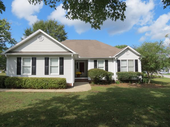 3 bed 2 bath Single Family at 301 Frostberry Ct Fountain Inn, SC, 29644 is for sale at 150k - 1 of 20
